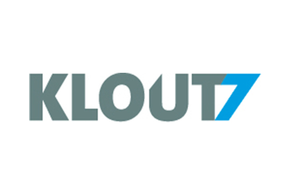 Klout7