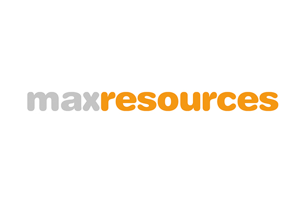 MaxResources